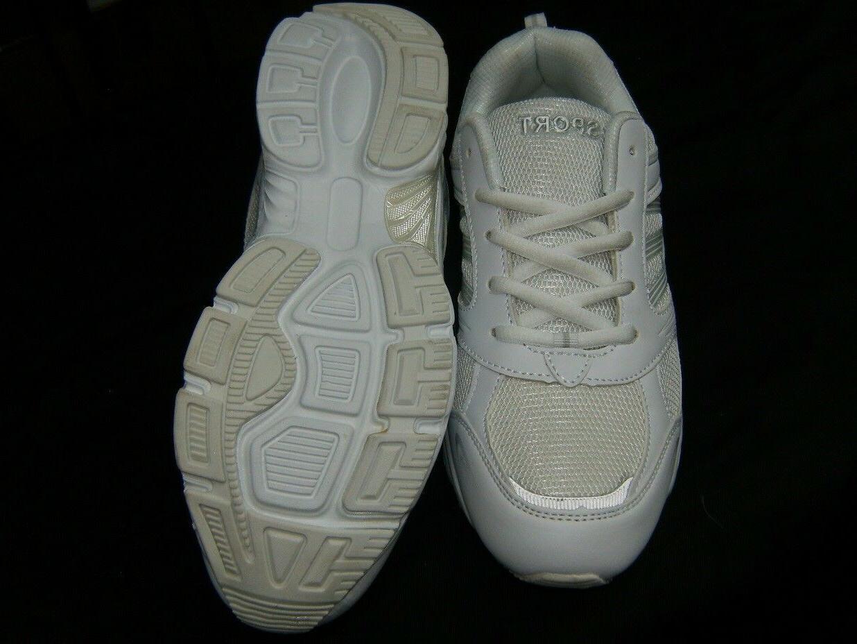 Men's Athletic Shoes Walking