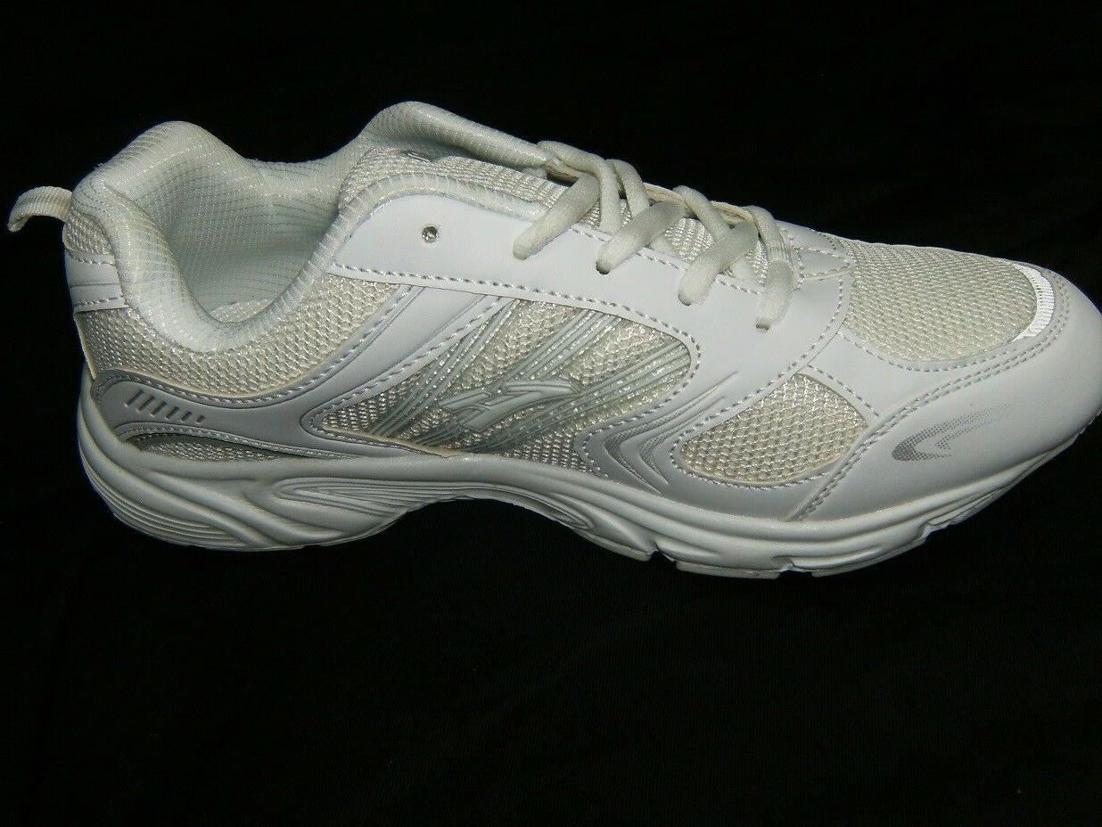 Men's Shoes Weight Walking Gym