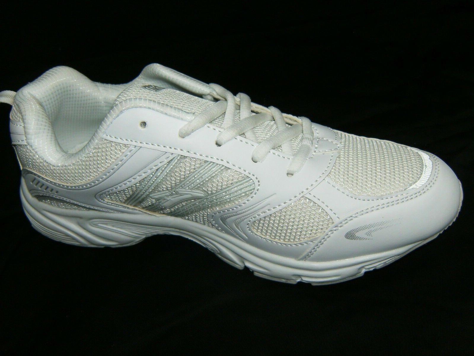Men's Athletic Shoes Walking Training Gym