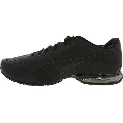Puma 2 Premium Shoe