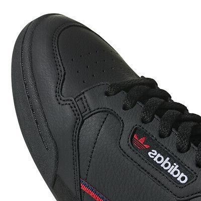 adidas shoes -