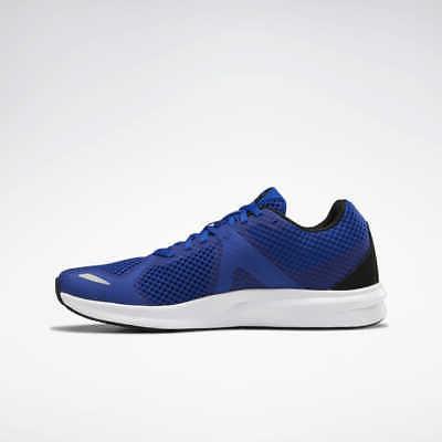 Reebok Men's Endless Road Men's Shoes