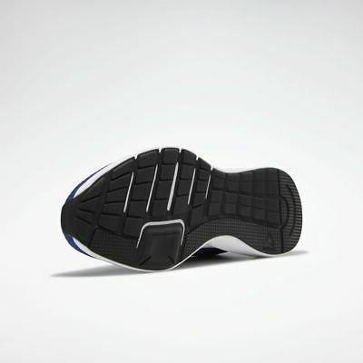Reebok Endless Men's Shoes