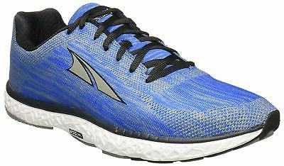 men s escalante lace up athletic running