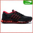 Onemix Men's Fashion Running Shoes Casual Athletic Sneakers