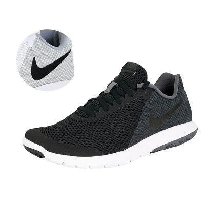 Nike Men's Flex Experience Run 6 Running Shoes