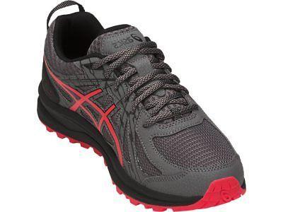 ASICS Men's Trail Running