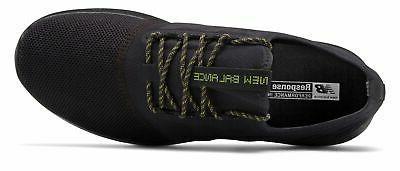 New Men's Coast Pack Shoes