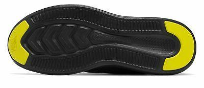 New Coast Pack Adult Shoes Black/Green