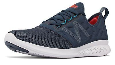 New Balance Fuelcore Coast V4 Shoes