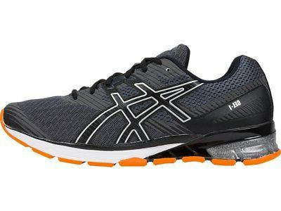 ASICS Men's GEL-1 Running Shoes T71AQ