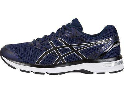 ASICS Men's GEL-Excite 4 Running Shoes T6E3N