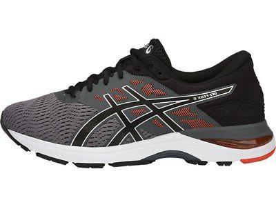 ASICS Men's GEL-Flux 5 Running Shoes T811N