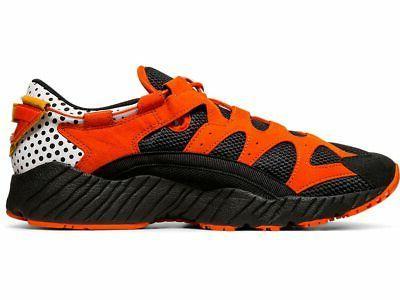 ASICS Tiger Men's Shoes 1191A198
