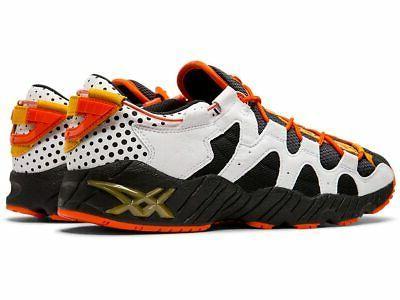 ASICS Tiger Men's GEL Mai Shoes 1191A198