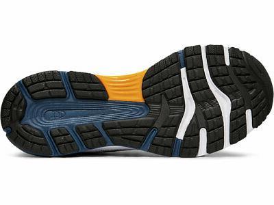 ASICS GEL-Nimbus 21 Running Shoes 1011A169