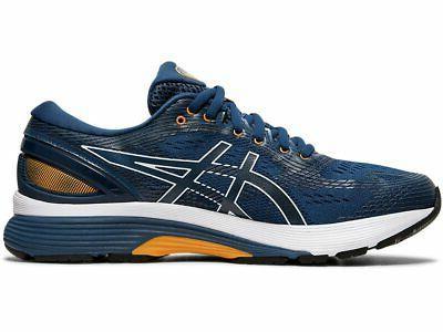 ASICS Men's GEL-Nimbus Running 1011A169