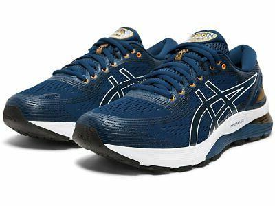 ASICS Men's Running Shoes 1011A169