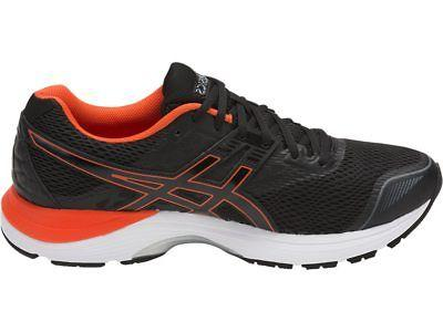 ASICS Men's Running