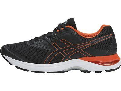 men s gel pulse 9 running shoes