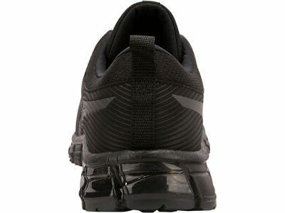 ASICS Men's SG Shoes