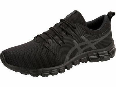 ASICS GEL-Quantum SG Shoes 1021A054