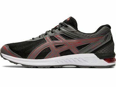 ASICS Men's GEL Sileo Running Shoes 1011A194