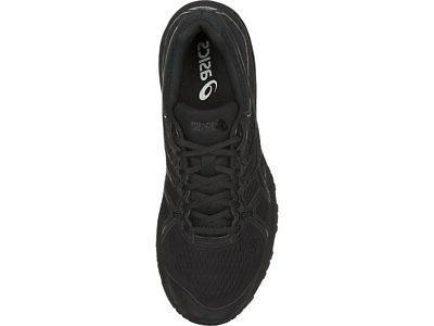 ASICS GT-Xpress Shoes 1011A143