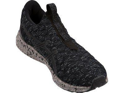 Shoes T8F0N