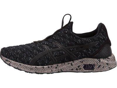 men s hypergel kenzen running shoes t8f0n