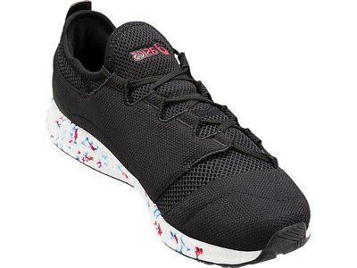 ASICS Men's HyperGEL-SAI Shoes 1021A014