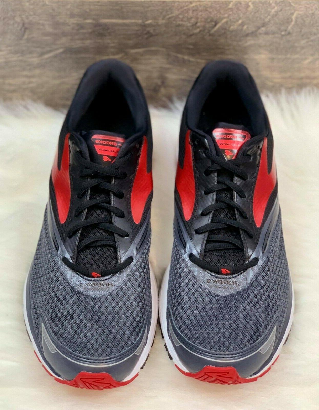 Brooks Men's Running 1102441D016 Size