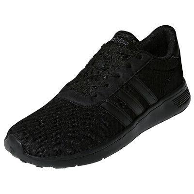 Adidas Men's Lite Running