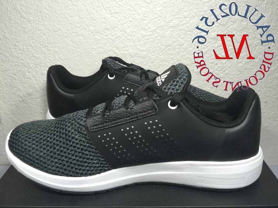 Adidas Men's M Shoes ~ Condition