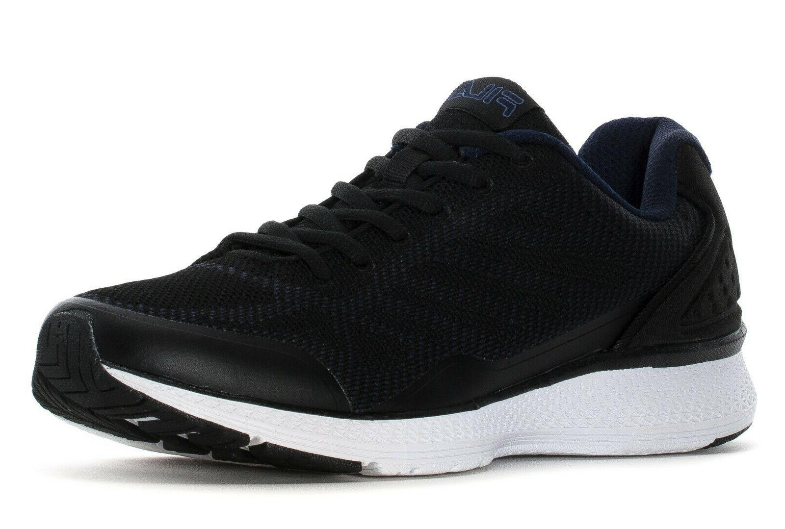 men s memory startup athletic running shoes