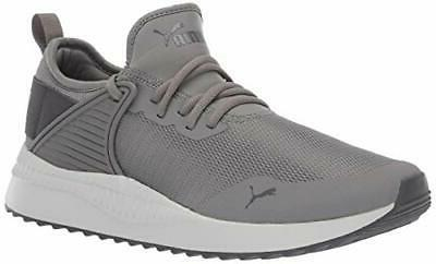 men s pacer next cage sneaker 36528408