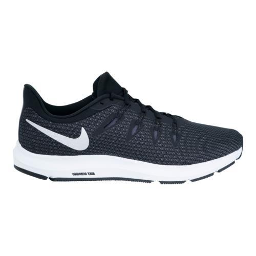 Nike Men's Quest Shoes