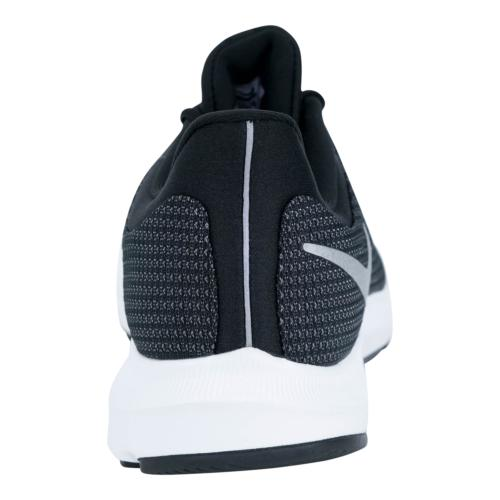 Nike Quest Shoes