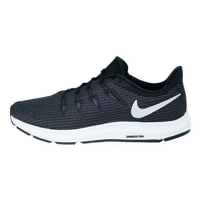 men s quest running shoes