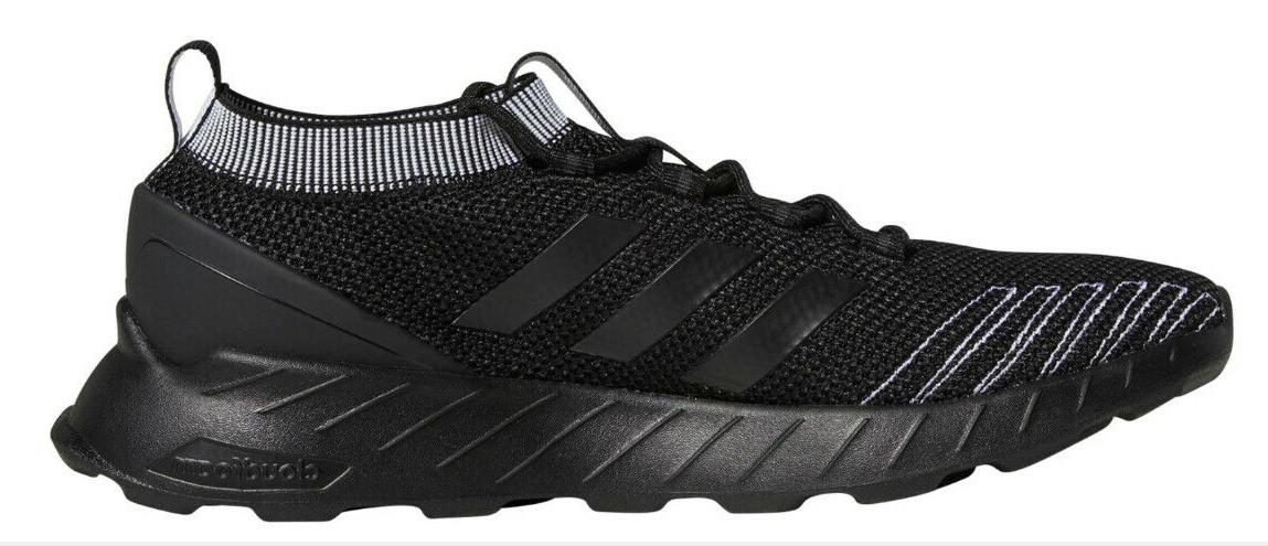 adidas Rise Black Shoes