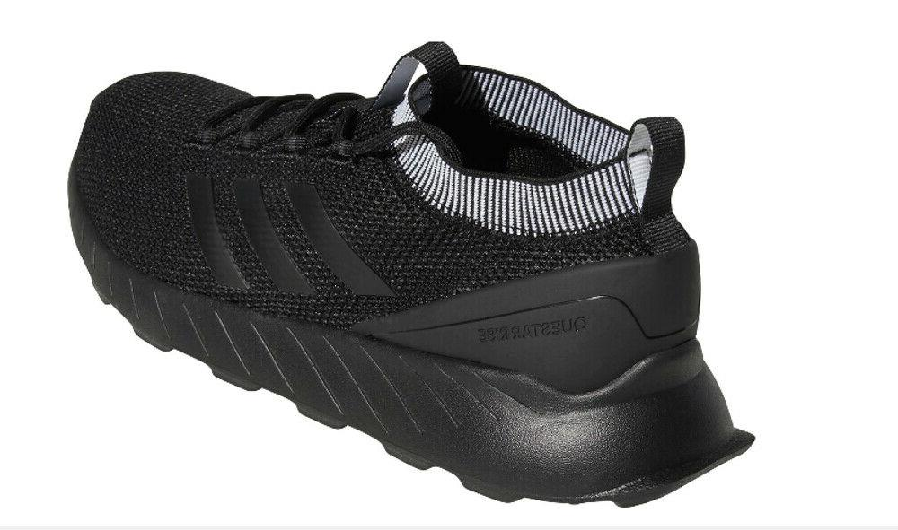 adidas Black Shoes NEW
