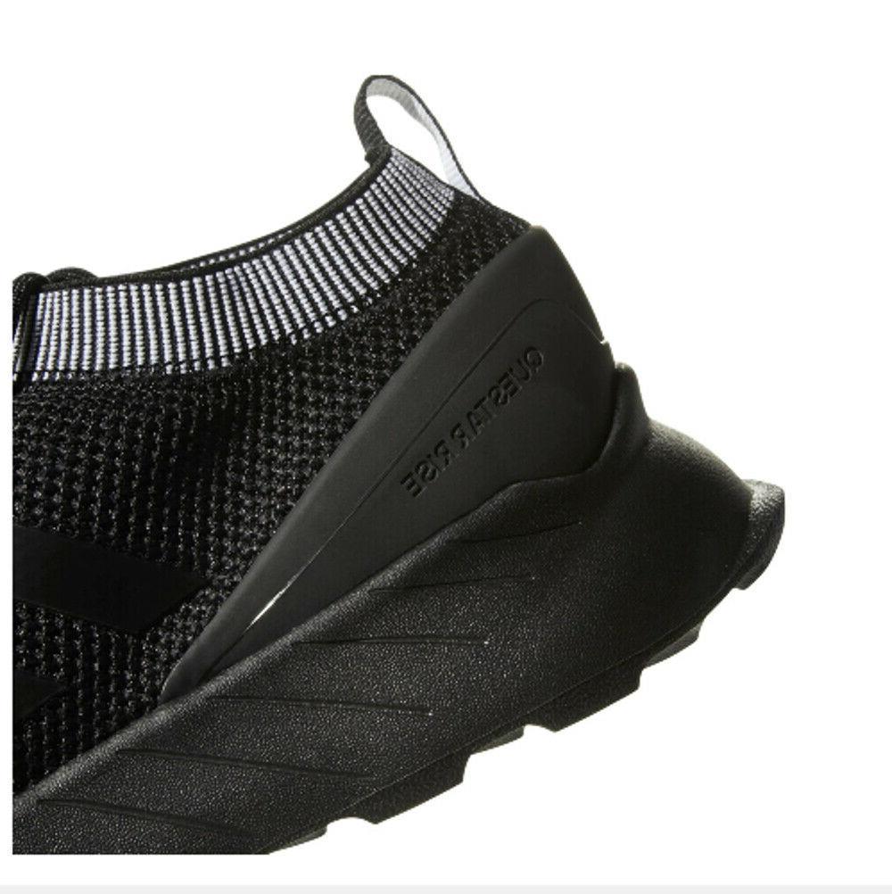 adidas Questar Black