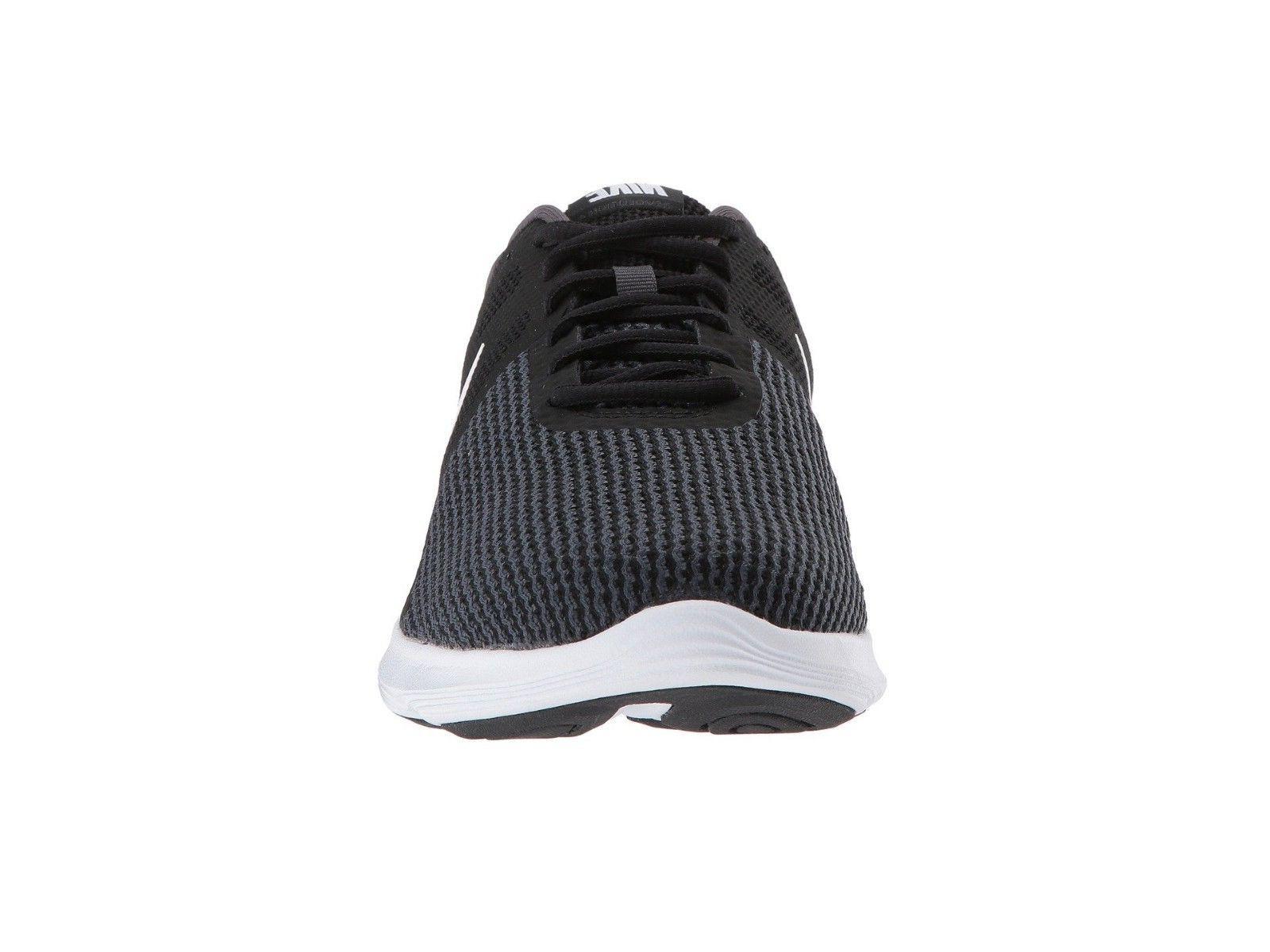 Nike Running Black