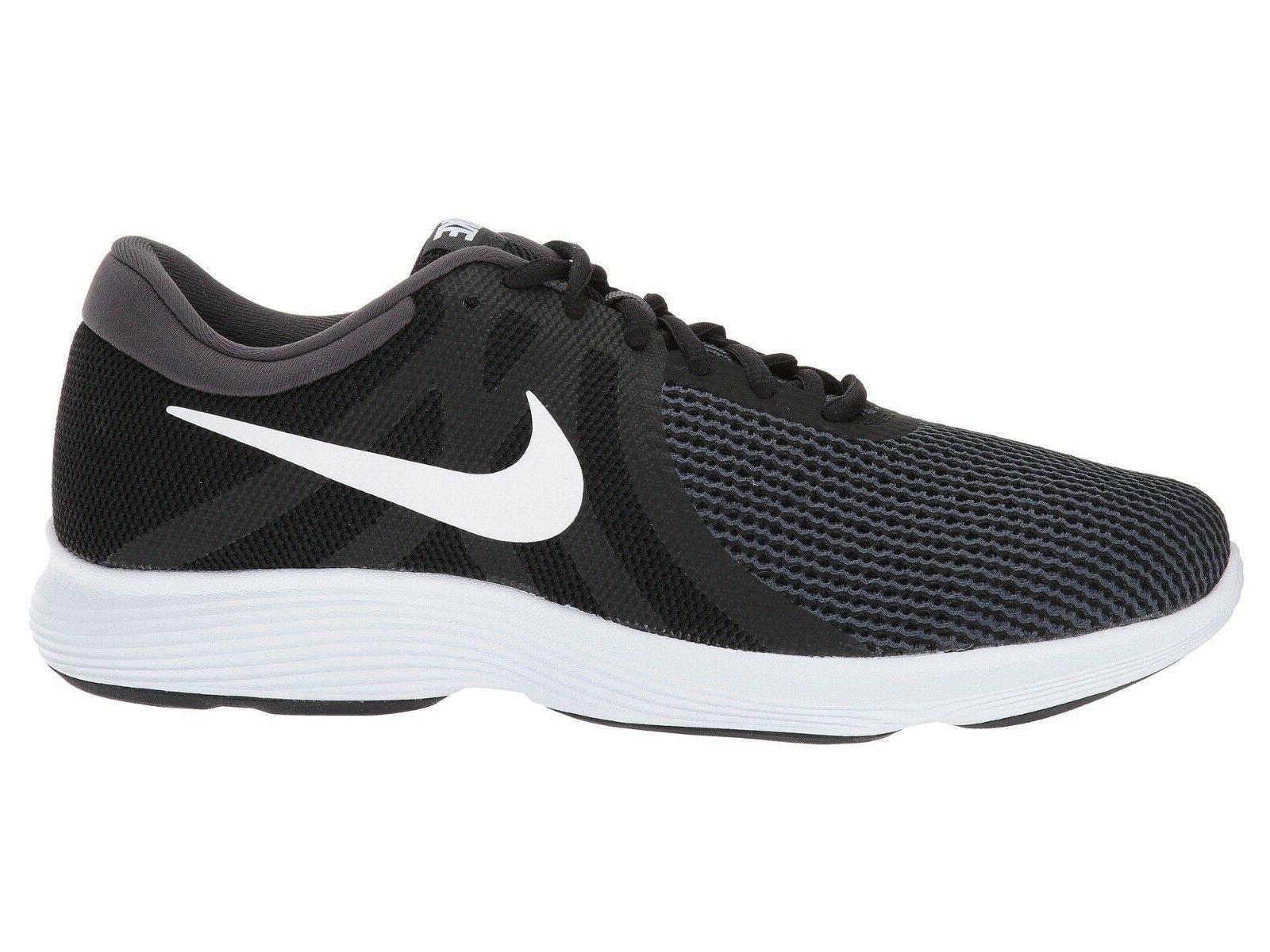 men s revolution 4 running shoes 908988