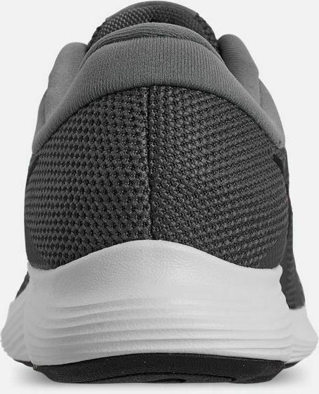 Men's Running Shoes 908988 010