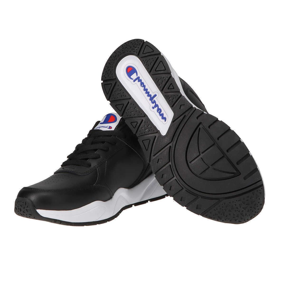 Champion Casual Running -
