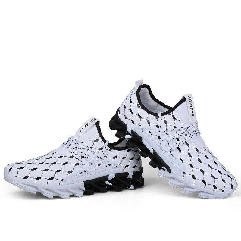 Men's Sneakers Casual Sports Shoes Eva Sole