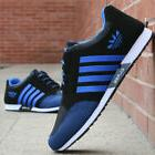 Men's Sports Shoes Casual Comfort Sneakers  Athletic Trainin