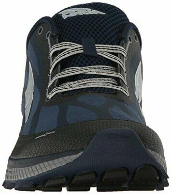 Altra Running Shoe Color