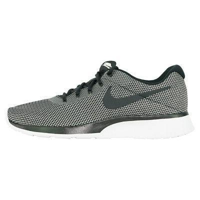 men s tanjun racer running shoes